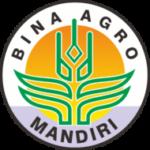 BINA AGRO MANDIRI
